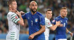 Attacco Milan, è Zaza il colpo ideale