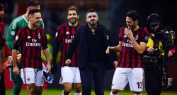 Milan, da Donnarumma a Bonaventura: quattro possibili plusvalenze