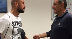 PREMIUM - Sarri vuole Reina al Chelsea! Il nuovo Milan ci pensa, Morata nell'affare?