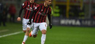 Niente più addii: il Milan si tiene stretto Suso e Locatelli