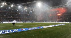 Tragedia di Genova, l'Italia è sotto schock: può saltare una gara di Serie A
