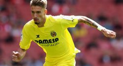 Sky - Milan-Castillejo: il Villarreal chiede 25 mln senza l'inserimento di Bacca nella trattativa