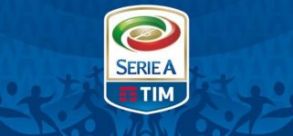Serie A, la Lega ha disposto il rinvio di Sampdoria-Fiorentina e Milan-Genoa