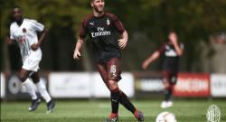 Milan, delude Bertolacci: rinnovo più lontano?