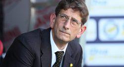 Procura FIGC, chiesti 15 punti di penalizzazione per il Chievo e 36 mesi per Campedelli