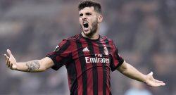 CorSport – Cutrone non ce la fa: salta anche Dudelange-Milan