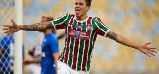 CorSport – Milan, non solo Paquetà: occhi sul brasiliano Pedro