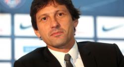 Milan scatenato, dopo Paquetà in arrivo un altro colpaccio?