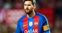 """Lucibello: """"La Juventus pensa a Messi: abbiamo prove certe! Sacrificati due calciatori"""""""