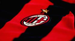 Milan, arrivano un super sponsor e il sostituto di Audi?