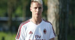 Milan, Conti in campo a fine mese