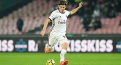 Montolivo gioca con la Primavera. Addio al Milan scontato