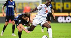 Meité strega tutti: duello Milan-Inter per il mediano