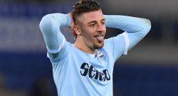 Tuttosport – Milan, il sogno è ancora Milinkovic-Savic