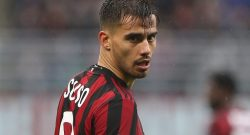 """Suso, carica derby: """"Questo il mio Milan più forte. E l'offerta dell'Inter era vera"""""""