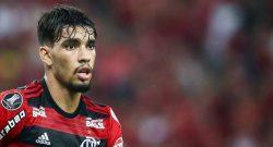 Paquetà-Milan, trasferimento rinviato a giugno?
