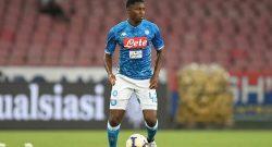 Tuttosport – Diawara in prestito? Ecco la strategia del Milan