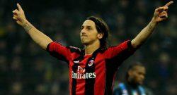 Tuttosport – Milan, prove di accordo Leonardo-Raiola: Ibrahimovic più vicino