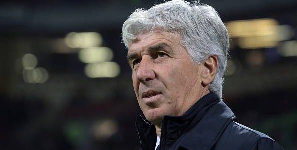 Milan, contatti con Gasperini per la prossima stagione