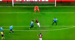 Calhanoglu la ribalta! Milan nuovamente in vantaggio contro il Dudelange per 3-2