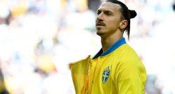 Sportmediaset – Milan, Gazidis blocca Ibrahimovic. Alzata l'offerta per Fabregas
