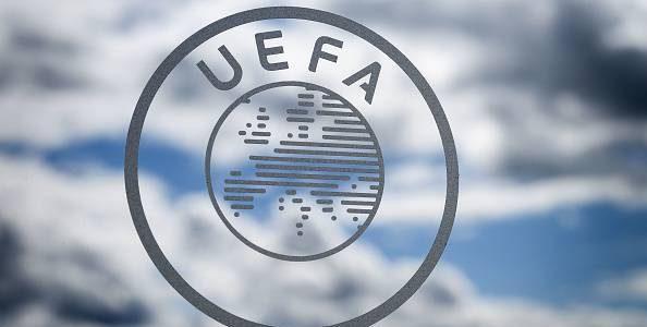 UEFA-Milan, sentenza vicina: probabile una sanzione economica