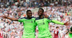 Tuttosport – Milan, offerti Origi e Sturridge: possono lasciare Liverpool