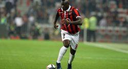 Tuttosport – Milan, nessun dialogo Leonardo-Raiola per Balotelli