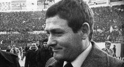 Calcio italiano sotto choc: è morto Gigi Radice, ex giocatore ed allenatore del Milan, aveva 83 anni.