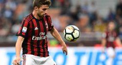 Sky – Borini lascia Milanello in anticipo: salta Milan-Torino