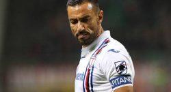 CorSport – Milan, Bellanova contropartita per Quagliarella