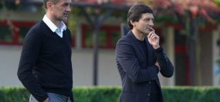 Sky – Milan, sentenza UEFA slitta a domani: ecco perché