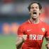 """Pellegatti: """"Milan-Pato, ecco la situazione"""" – VIDEO"""