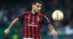 Arsenal su Suso, il Milan offre il rinnovo: le cifre