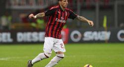 Milan, Biglia tra condizione ed equilibri: servirà ancora tempo