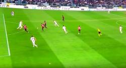 Gol del solito Piatek, rossoneri in vantaggio a Torino! Juve 0 Milan 1 [VIDEO]