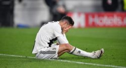 """Juve, Cristiano Ronaldo scarica i compagni? La madre: """"Mi ha detto che non fa miracoli"""""""