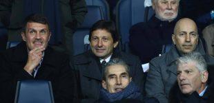 Milan, mercato di secondo piano senza Champions: lo scenario