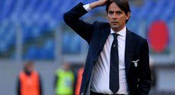 Sportmediaset – Inzaghi lascerà la Lazio: futuro al Milan?