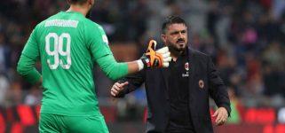 Tuttosport – Milan, via un big senza Champions: la situazione