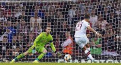 André Silva, dall'addio sfumato al rilancio: il Milan ci ripensa?