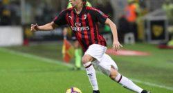 """Parma, il Ds Faggiano: """"Laxalt non è un nostro obiettivo"""""""
