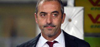 Milan-Inter: Conte lancia gli acquisti, Giampaolo no