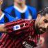 Tuttosport – Torino-Milan, Rodriguez avanti su Theo Hernandez