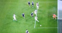 Juventus - Bologna, 3 punti per i bianconeri ma rigore nettissimo non concesso agli ospiti! [VIDEO]