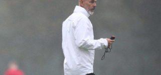 Milan, per Pioli ci sono già quattro titolarissimi