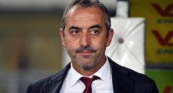 Tuttosport – Giampaolo, mossa a sorpresa per sostituire Musacchio?