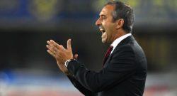 Sky – Milan a Genova con Biglia e Rodriguez: Giampaolo ci pensa