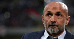 Spalletti ha rifiutato il Milan: no irrevocabile, lista rossonera senza il nome più importante