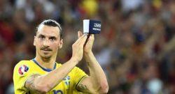 Sky – Milan, nuovi contatti con Raiola: Ibrahimovic brucia le tappe?